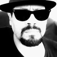 jesus33306's profile photo