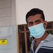rajar684064's profile photo