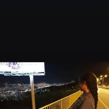 sarav624675_Distrito Capital De Bogota_Single_Female