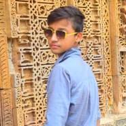moa6838's profile photo