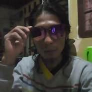 denykusnadi's profile photo