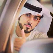 alih852451's profile photo