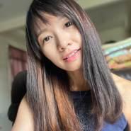 lium852's profile photo
