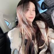 donellaa206801's profile photo