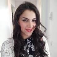 Susan_321's profile photo