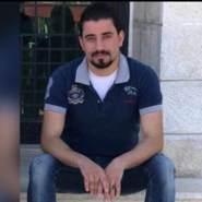 suhaibmohammed's profile photo