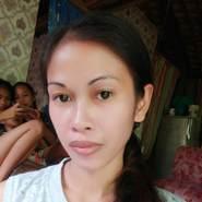 tpcj642's profile photo