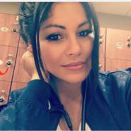 algner's profile photo
