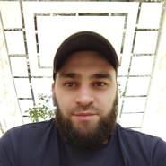 aleksandrm701150's profile photo