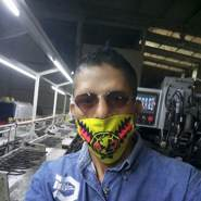 cobrah683563's profile photo