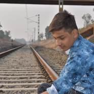 anubhavs626841's profile photo