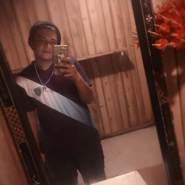 carlos212967's profile photo