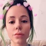 rose99432's profile photo