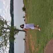 jasmineh832440's profile photo