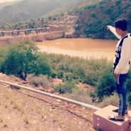 youssefr895633's profile photo