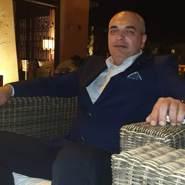 fredrickkasim285210's profile photo