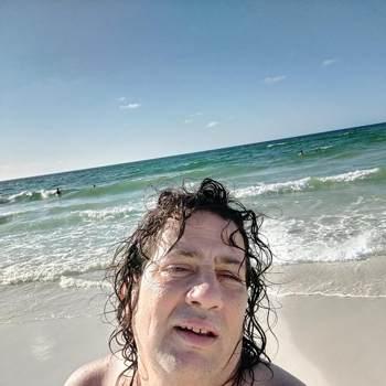 joeg277797_Florida_Single_Männlich