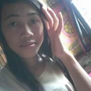 honeyleeb's profile photo