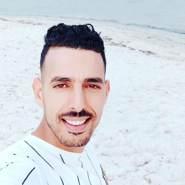 youssefb119544's profile photo