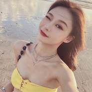 Cindyna620's profile photo