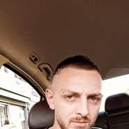 vladimirm732423's profile photo