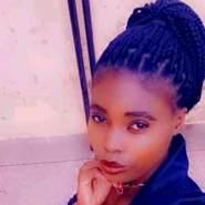 mercybii's profile photo
