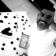 carlob109694's profile photo