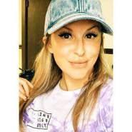 chalierb's profile photo