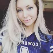 jessicabrockyln's profile photo