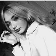 darina7197's profile photo