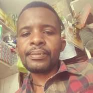nsimbam939934's profile photo