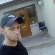 sebastienw826574's profile photo
