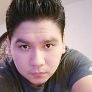 ale3344's profile photo