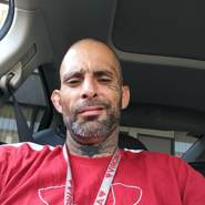 lowl863's profile photo