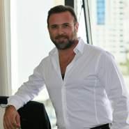 eugene1235's profile photo