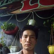 nguyenm211548's profile photo
