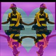 robertg396636's profile photo