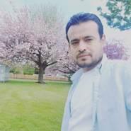 ebrahimt357948's profile photo