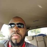mikeb913900's profile photo
