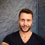 jacksonpeter574749's profile photo