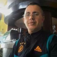 hasanl21's profile photo