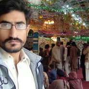 mohammadu154069's profile photo