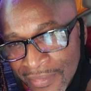 delvonp399366's profile photo
