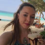 angelinet242362's profile photo