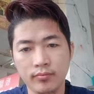 anmolt365565's profile photo