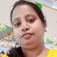 nehas316485's profile photo
