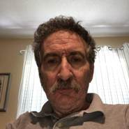 arthurs175's profile photo