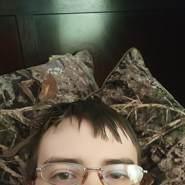charlesv797928's profile photo
