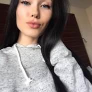 jenb771's profile photo