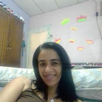 luannyf_Portuguesa_Kawaler/Panna_Kobieta